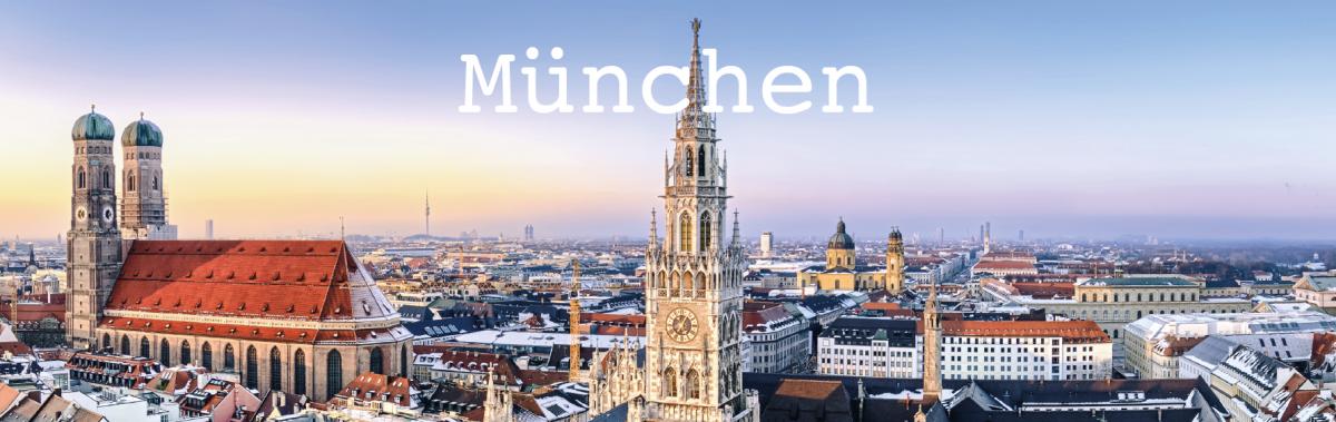 https://www.luckytalent.de/wp-content/uploads/2019/07/Dom-Rathaus2-10-e1564342200998-1200x379.png