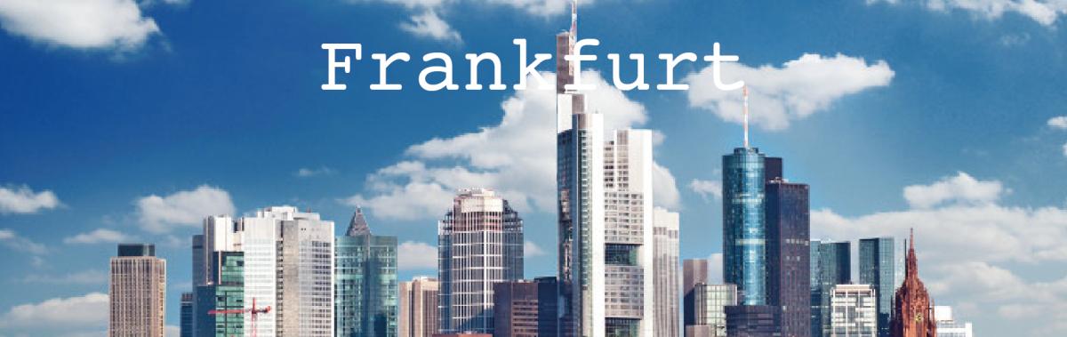 https://www.luckytalent.de/wp-content/uploads/2019/07/Skyline-Frankfurt-11-e1564342676128-1200x379.png