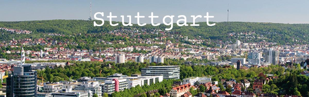 https://www.luckytalent.de/wp-content/uploads/2019/07/Skyline-Stuttgart-12-1200x379.png